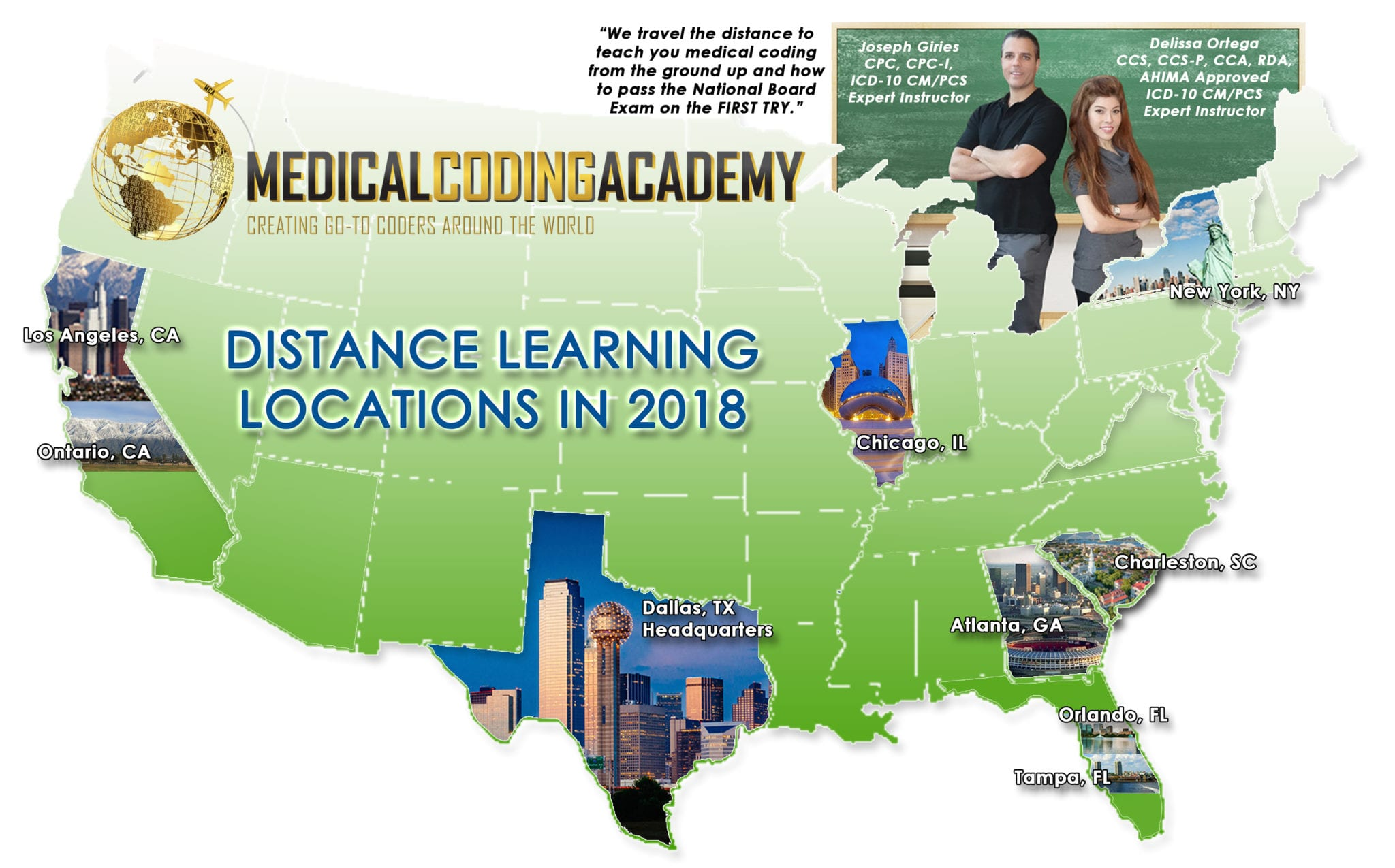Medical Coding Courses Exam Prep Class Dallas Tx